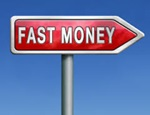 cash loans for people on centrelink