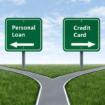 Fast Cash Personal Loans