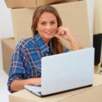 Online Bad Credit Cash Loans