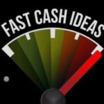 7 Tips on Payday Loans