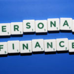 Personal Finance Ideas