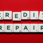 Repairing Damaged Credit from Professional Advisors