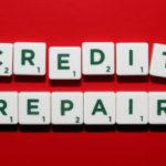 Repairing Damaged Credit from Professional Advisors
