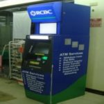 New Cash Loan Machines Offering Dangerous Quick Cash