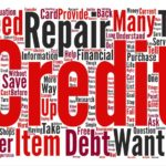 Need Credit Repair? Try These Tips