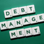 How to Manage Debt Reduction Successfully