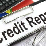 Debt Collectors Calling? – Time To Get Started With Credit Repair